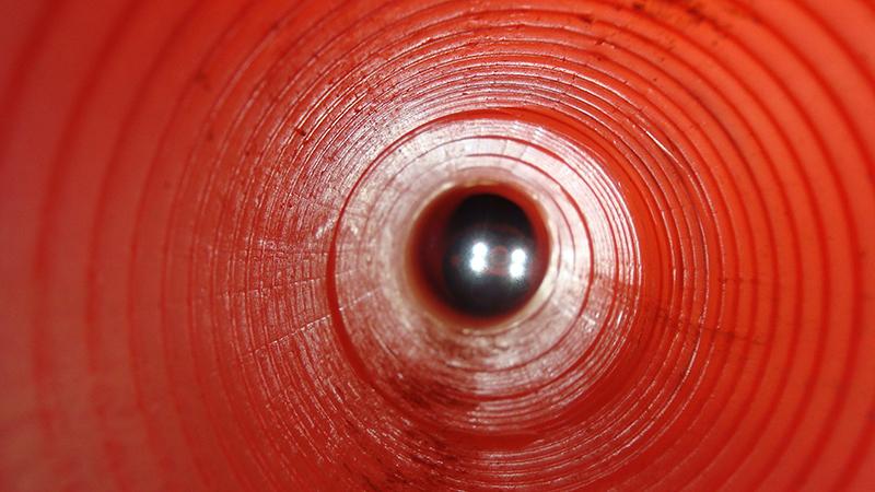 004 AITIT Inspeccion, Localizacion atasco tuberia sanemaiento,Autovia La Encina Torrelavega, Coning Oficina Tecnica Ingenieria, Proyectos, Topografica e Inspeccion Tuberi