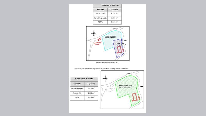 008 Medicion Laser, Estacion Total, Oficial Topografo, Tripode, Jalon, Casa, Permiso, Coning Oficina Tecnica Ingenieria, Proyectos, Topografica e Inspeccion Tuberia