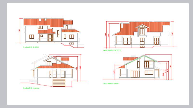 011 APAE Reconstruccion Edificio Acondicionamiento local Publico Instalaciones Nuevas, Alero, Coning Oficina  Ingenieria, Proyectos, Topografica e Inspeccion   (22)