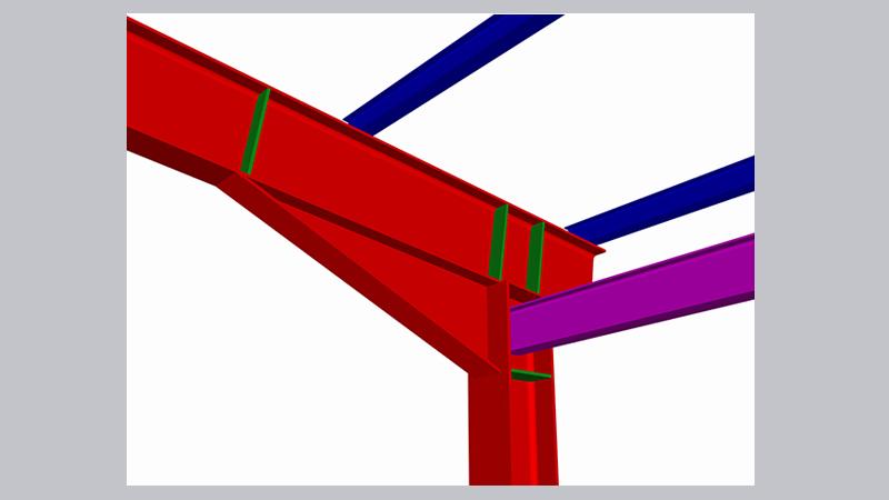 021 APII Infografia Nave, Refuerzo de estructura y acondicionamiento Coning Oficina Tecnica Ingenieria, Proyectos, Topografica e Inspeccion Tuberias. Saron (2)